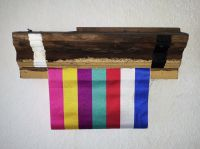 lovehistory II-1, 2010, acryl, oil, fabric, old wood, 20x30x6 cm.jpg